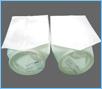 TXL覆膜滤袋
